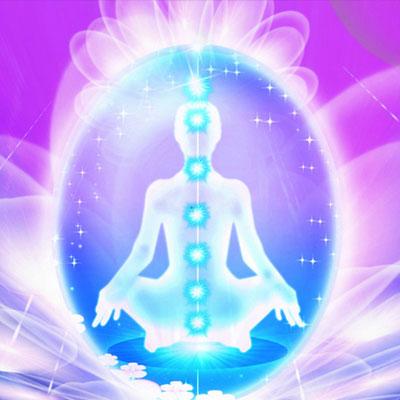 Еврейская духовная терапия